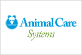 Animal Care System